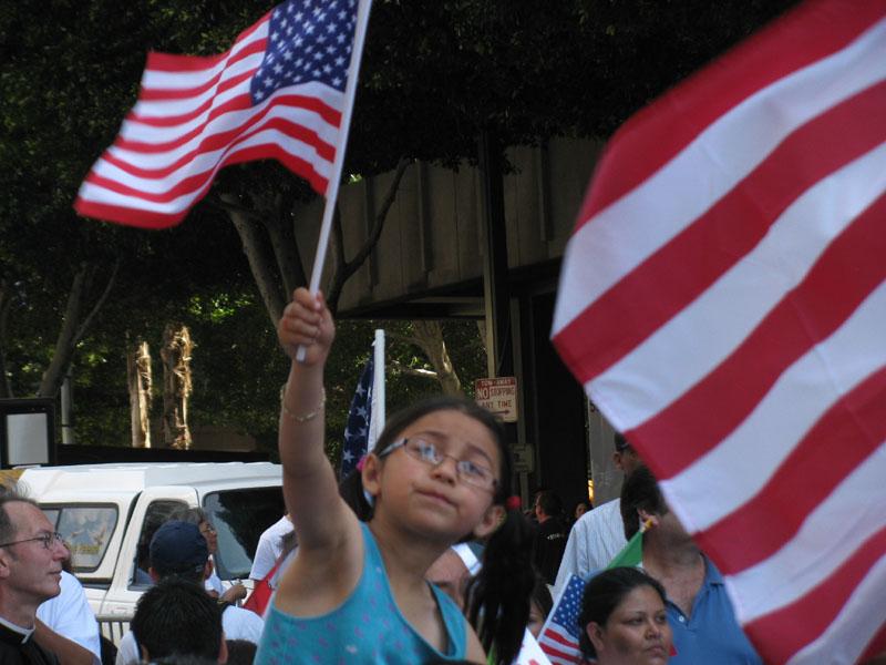 immigration12