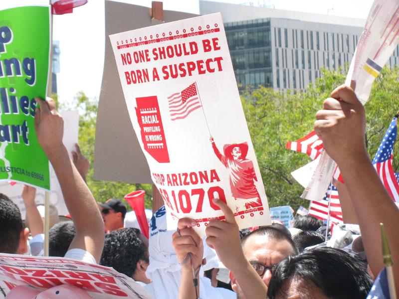 immigration24