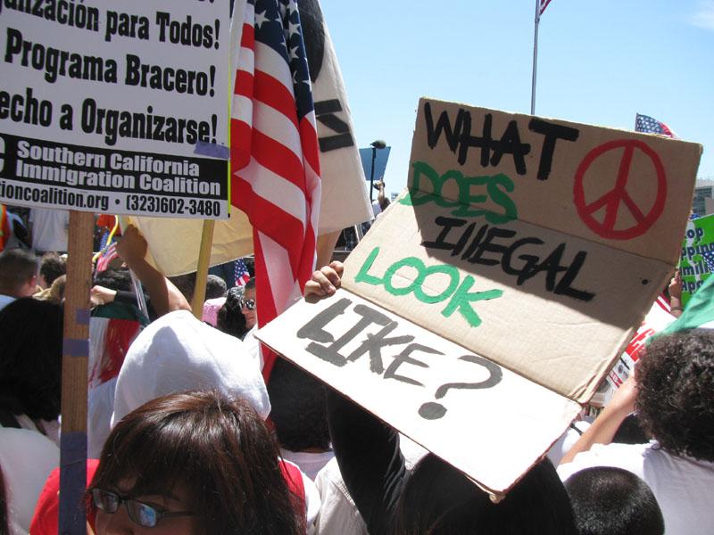 immigration25
