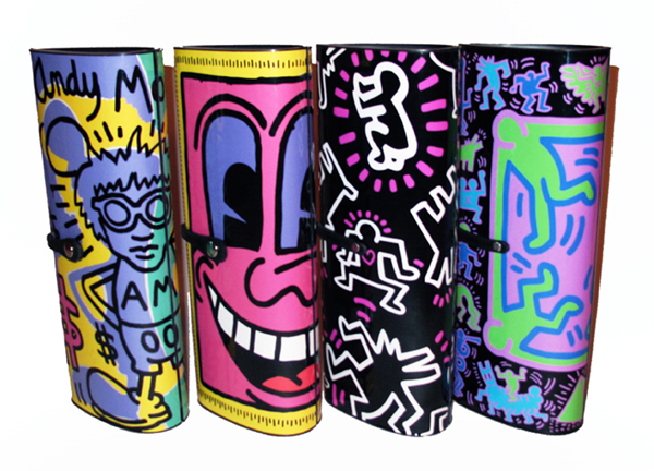 haring_clutches_low_res