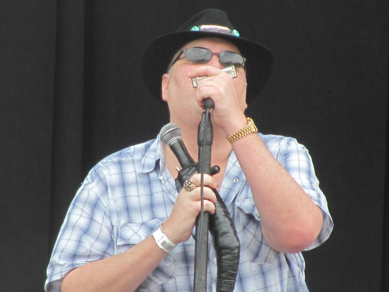 Blues Traveler 2