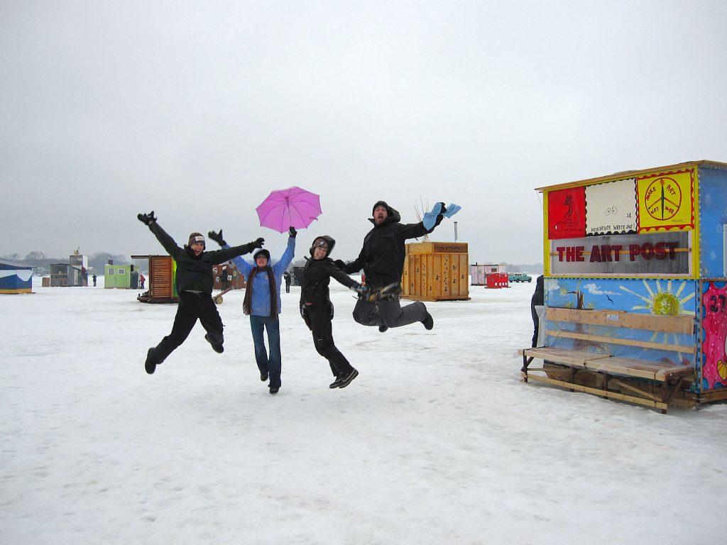 Art-Shanty-Jump