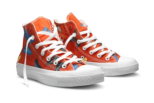 Damien-Hirst-x-Converse-PRODUCTRED-Chuck-Taylor-All-Star-01