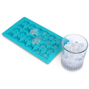 b51f_invaders_ice_cube_tray