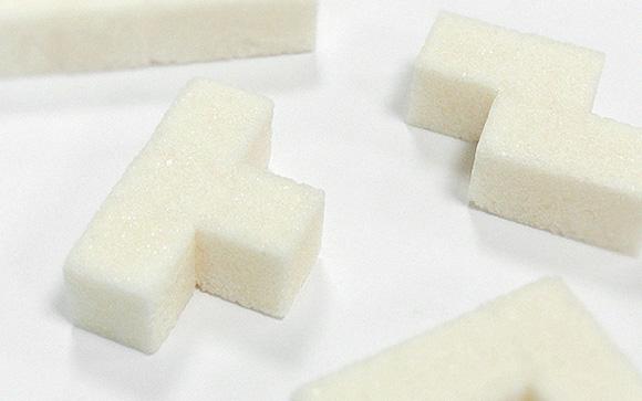 Tetris-Sugar_1