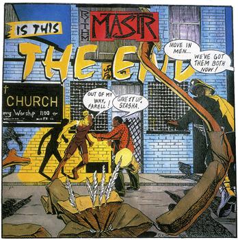 marshall-draw-001_sm-masir