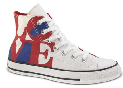 Converse-All-Star-Robert-Indiana