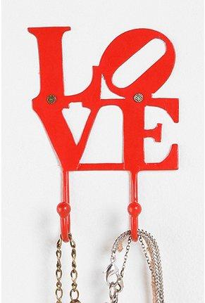 love hook