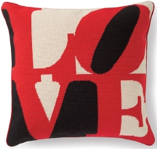 lovepillow2