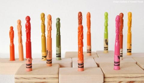 chau_storytelling-crayons