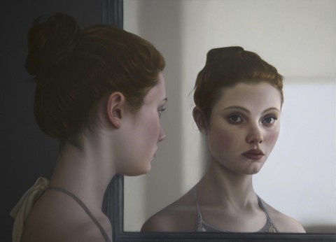 Ansell_Girl-Reflected-480x346