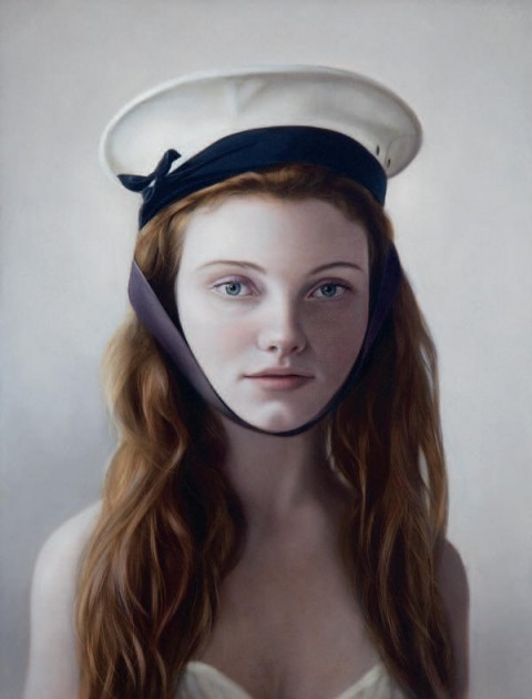Ansell_Girl-in-a-Naval-Cap-480x630