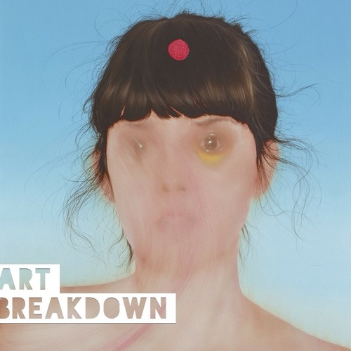 Art Breakdown_JMorgan