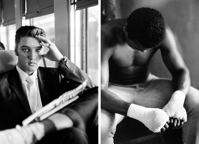 ali-elvis-photo-exhibit-michener-680uw