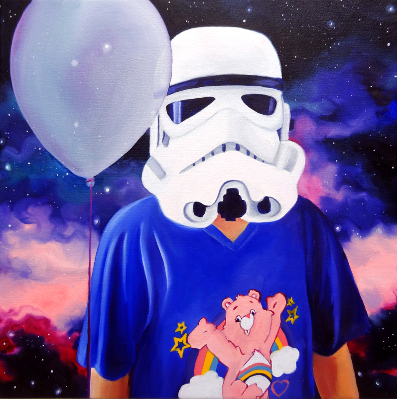 Super_Future_Kid_Rainbow_Trooper_web