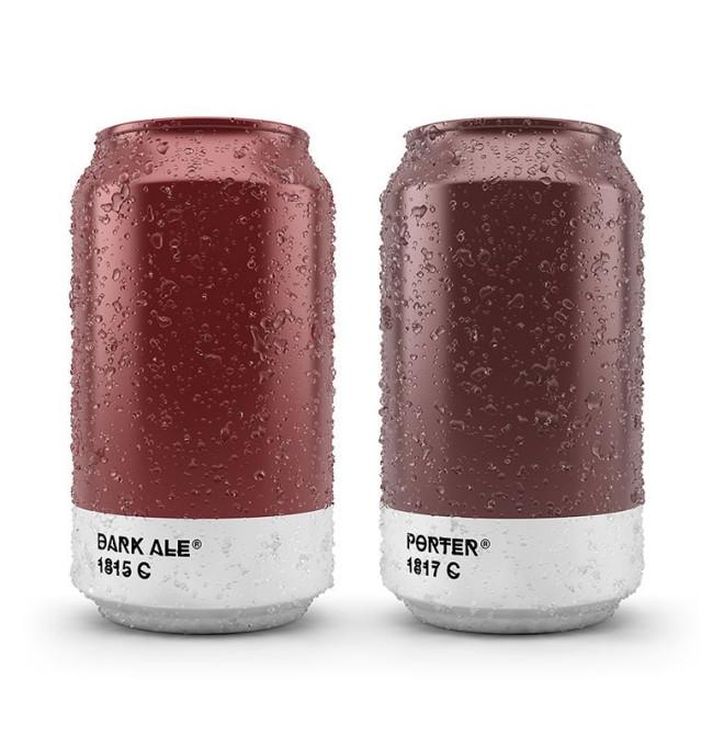 """""""pantone-beer-10-</p"""
