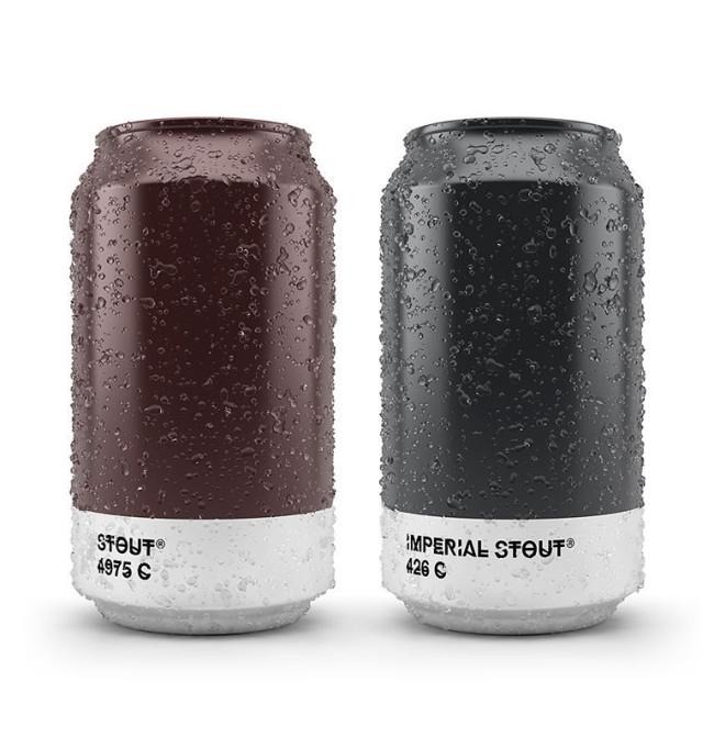pantone-beer-3-650x682