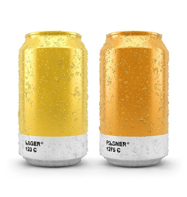 pantone-beer-4-650x682