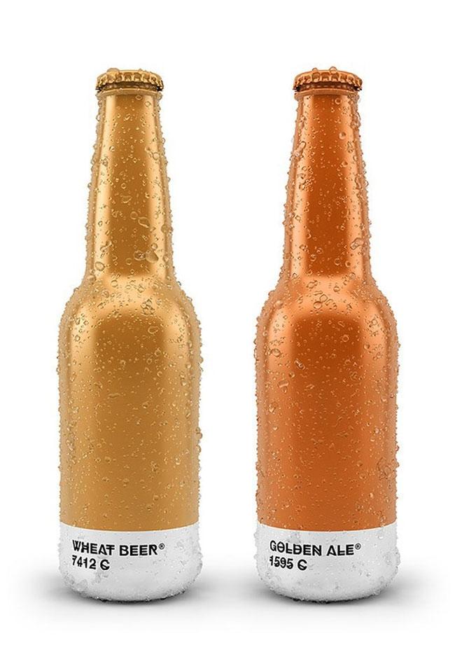 pantone-beer-9