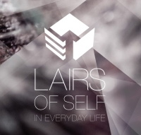 1200x1200 Lairs of Self