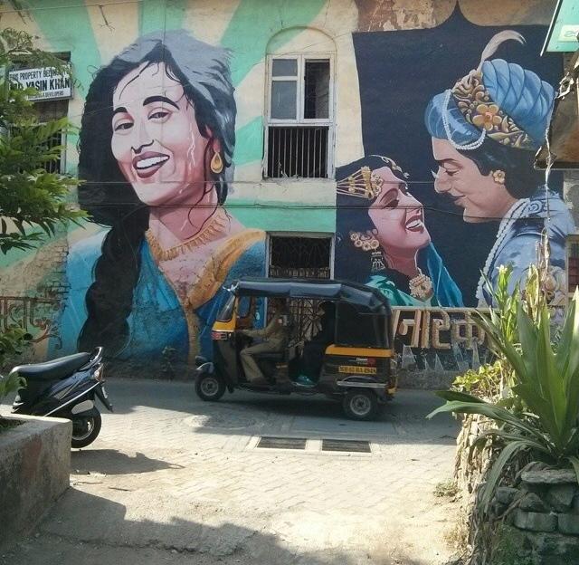 India Art4