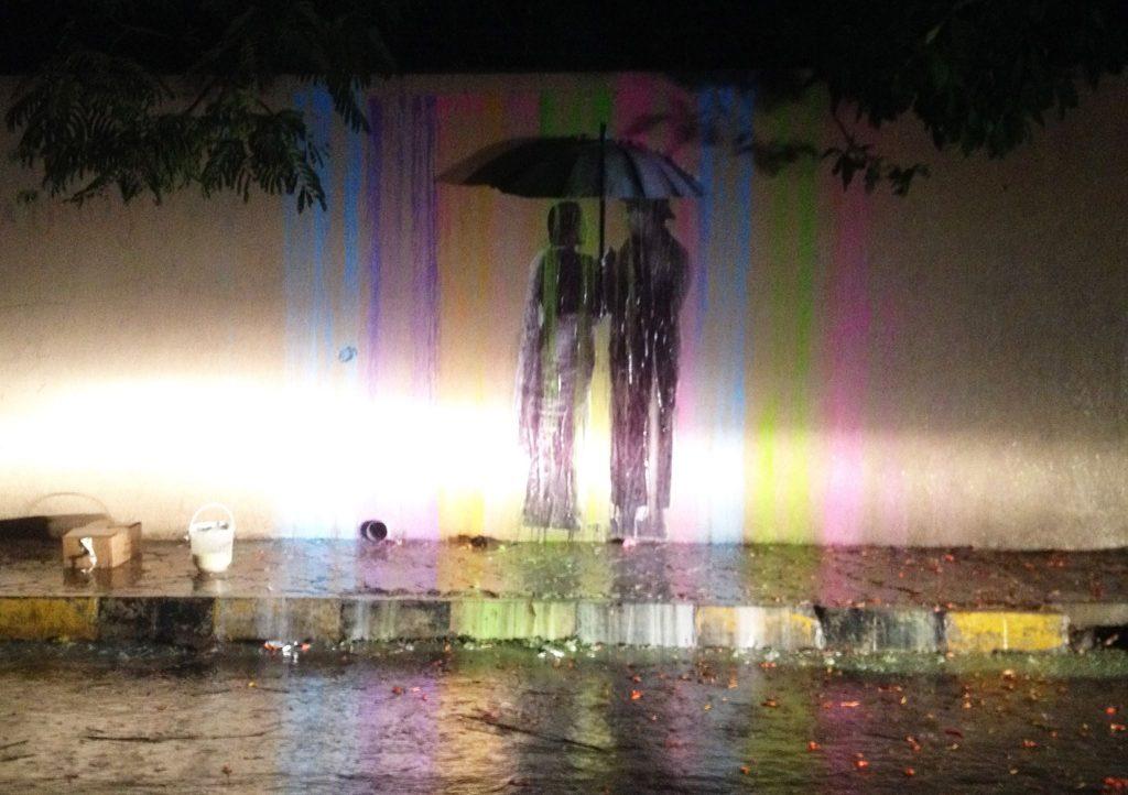 rainwon'tstop
