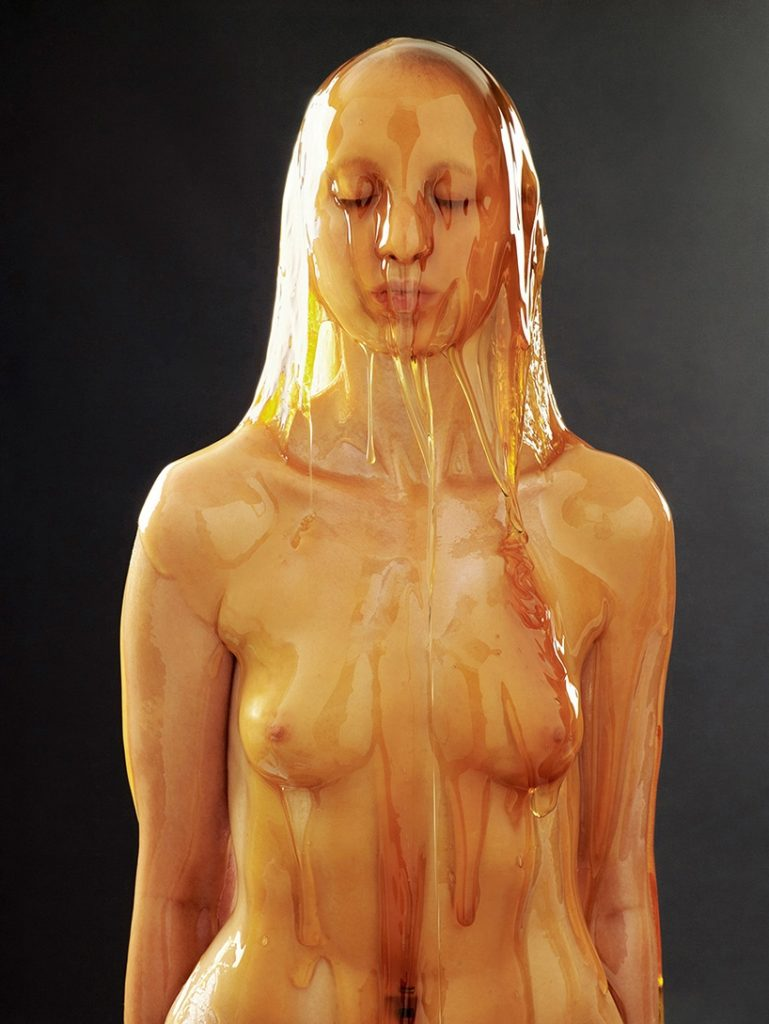 blake-little-honey-covered-humans-preservation_ouriel