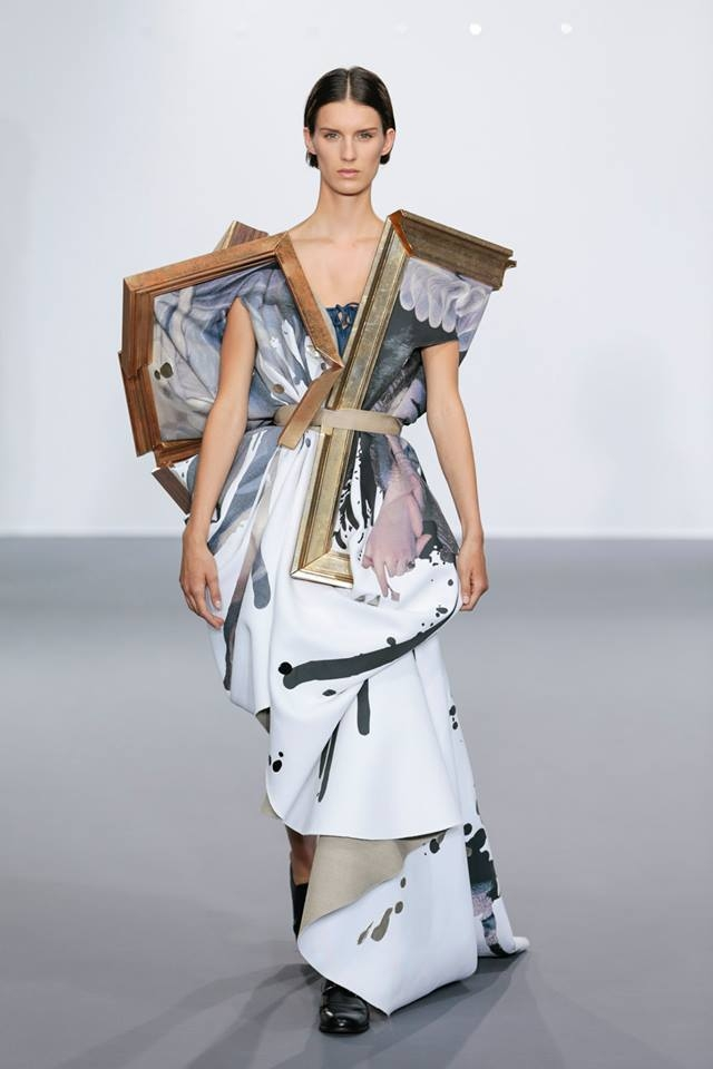 Art Fashion2