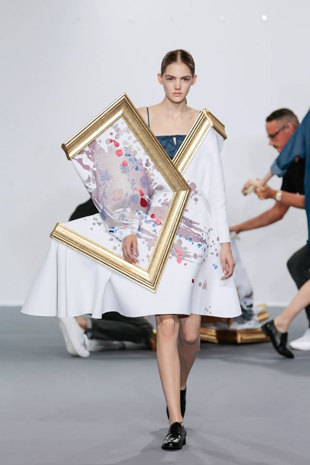 Art Fashion9