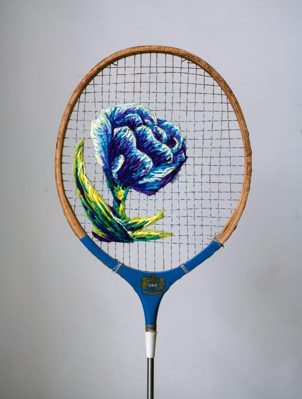 paper-flower-racket - Copy