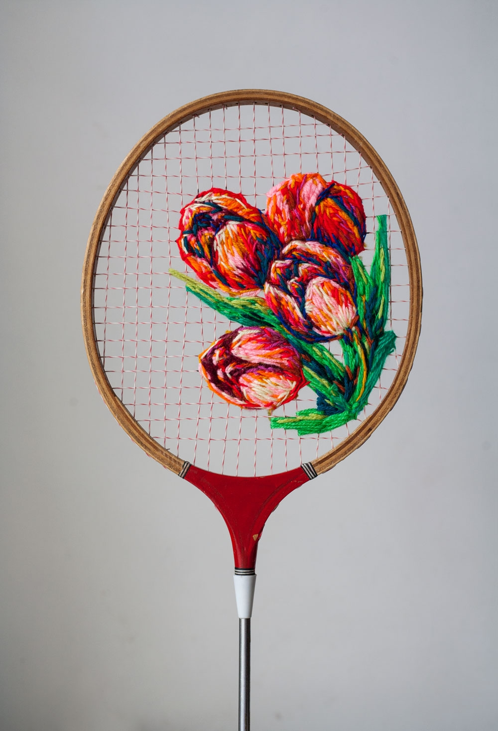 tulip-racket - Copy