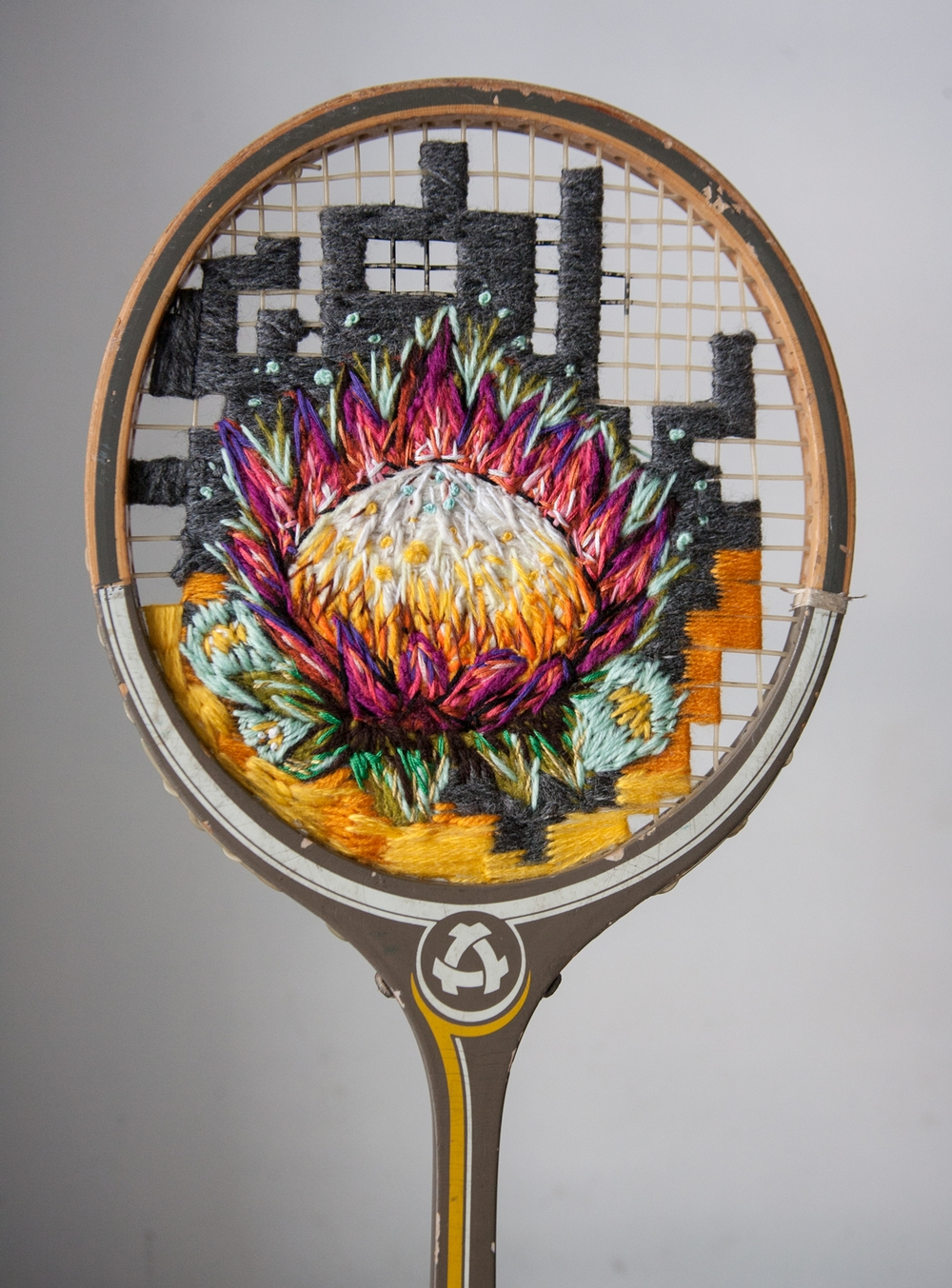 what-a-racket2 - Copy