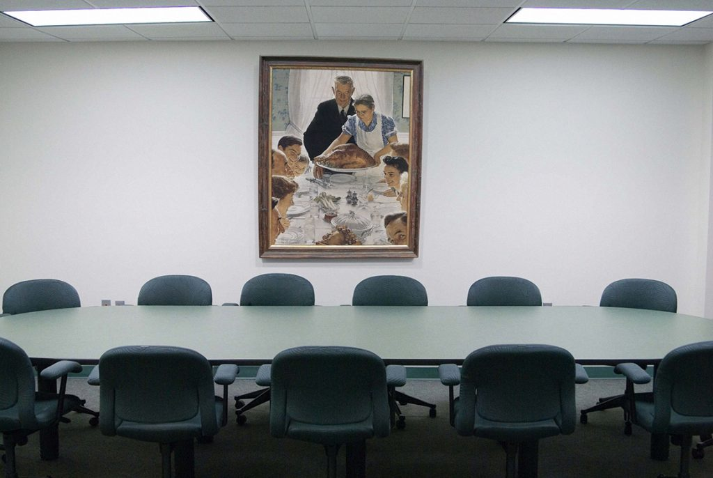 HM_Rockwell_conference room