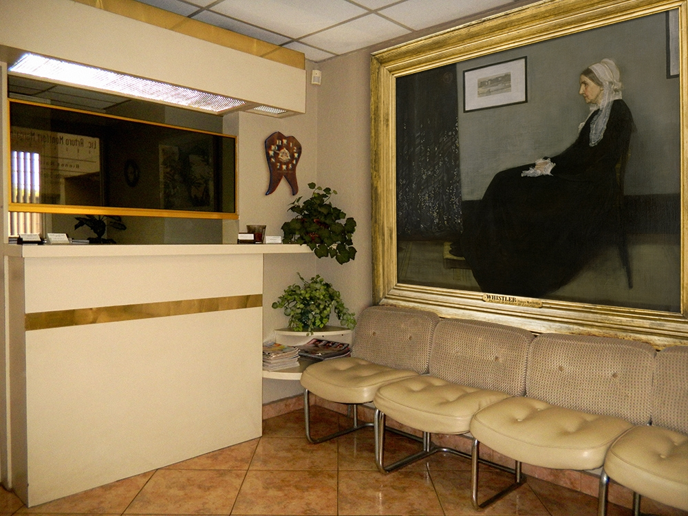 HM_Whistler_dentist office
