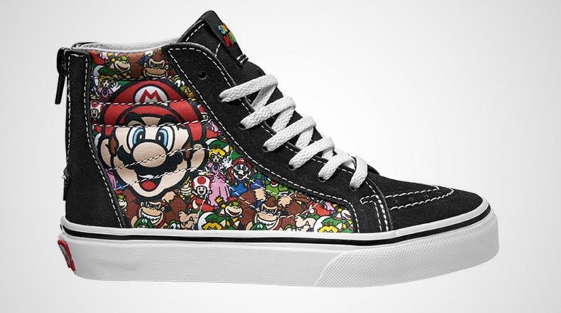 nintendo-vans-sneakers