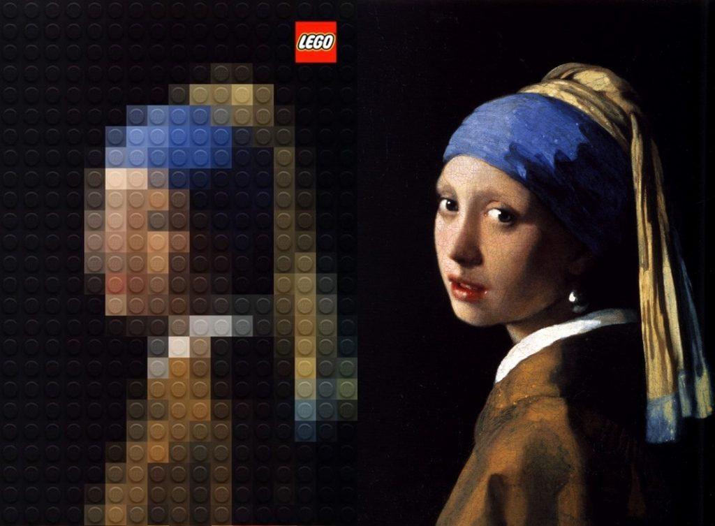 lego-vermeer