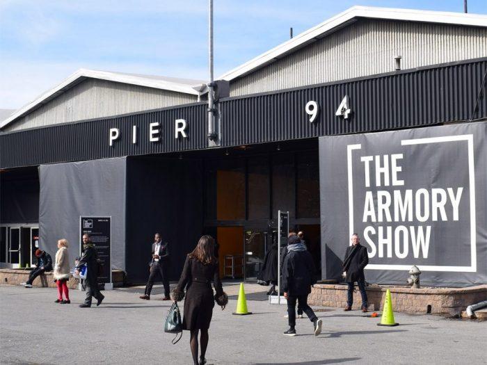 Home Design Show Pier 92 Part - 24: Thearmoryshow3