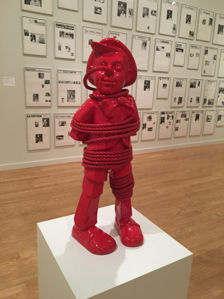 10-must-see-pieces-at-third-space-birmingham-museum-of-art