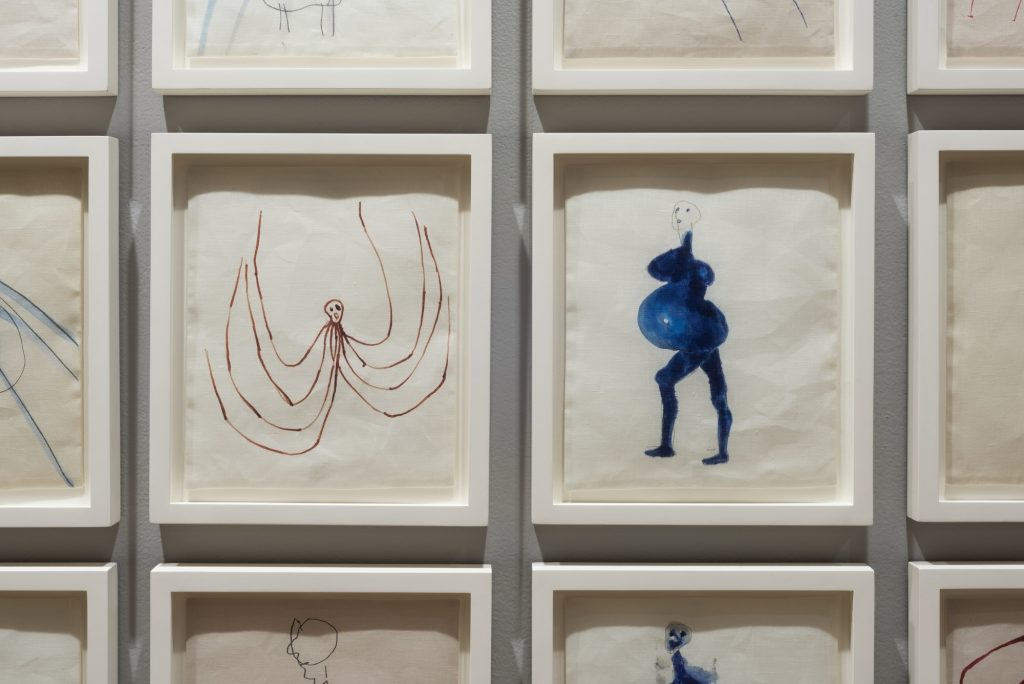 louise-bourgeois-unfiltered-at-moma
